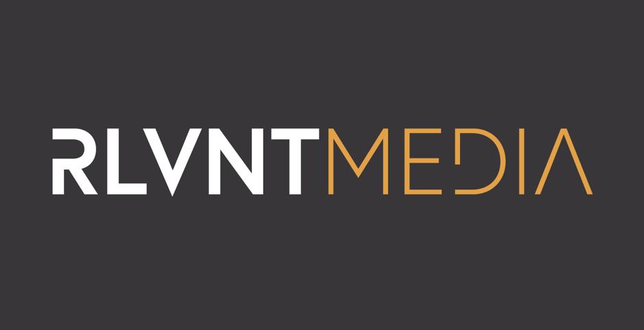 RLVNTMedia